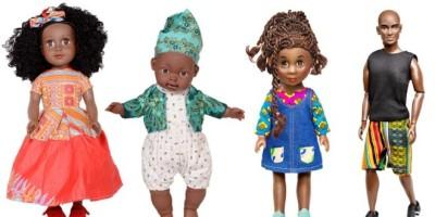 naima-dolls-sara-coulibaly-660x330-400x200