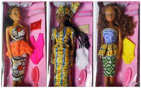 queens-of-africa-dolls