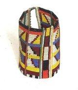Maasai Bracelet