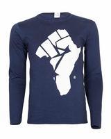 Disturbing Africa Tshirt