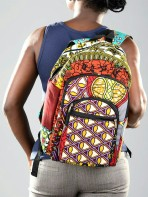 ankara backpack