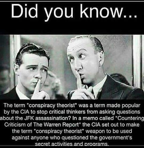 497c8ef4cac2958a881227109415a244--conspiracy-theories-illuminati-conspiracy