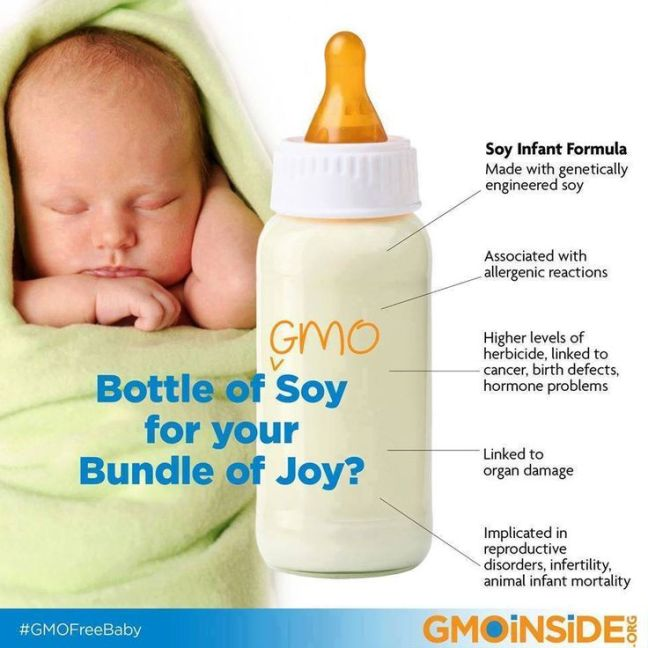 b420e34bd4868152c216a362efa28c14--infant-formula-baby-foods