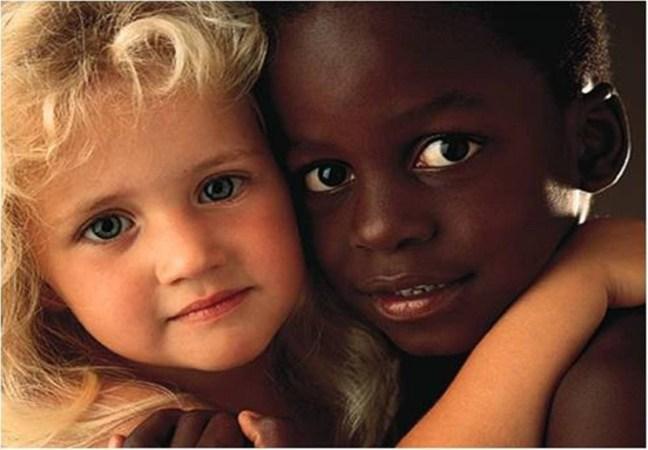 igualdad-liberty-love-no-racism-Favim.com-491861