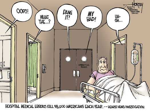 medical-errors-cartoon