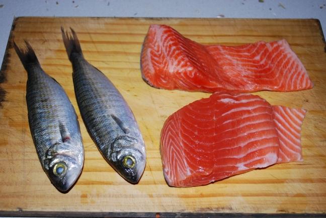 omega-3-acids-fish