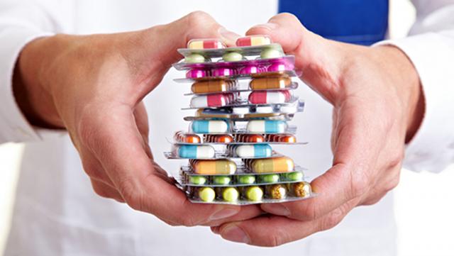 pills3_11