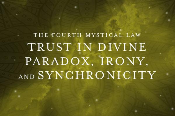 Mystical-Laws-4